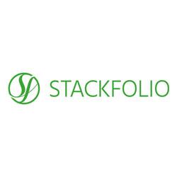 Stackfolio-web