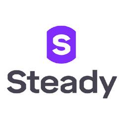 Steady_web