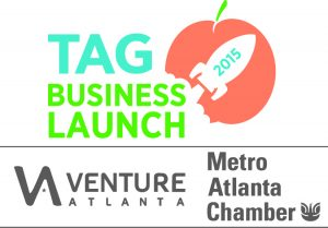 http://ventureatlanta.org/2015/02/meet-the-2015-tag-business-launch-semifinalists/