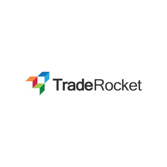 TradeRocket