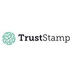 TrustStamp-Web
