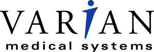 Varian_Medical_Systems_Logo
