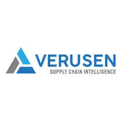 Verusen_web