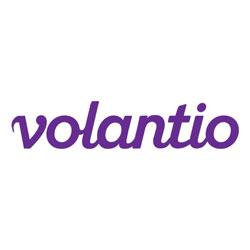 Volantio-web