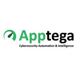 apptega_web