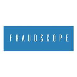 fraudscope-web