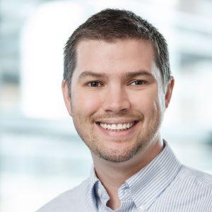 Kyle Porter, CEO and founder of SalesLoft.
