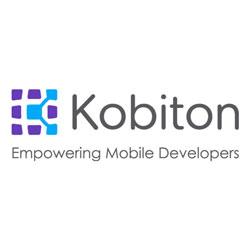 kobiton-web