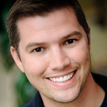 Kyle Porter is CEO of SalesLoft.