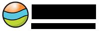 logo-web-txt