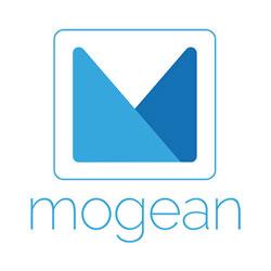 mogean-web
