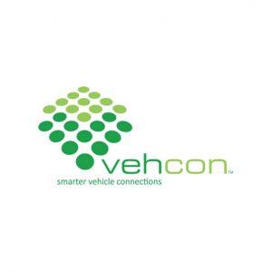 Vehcon
