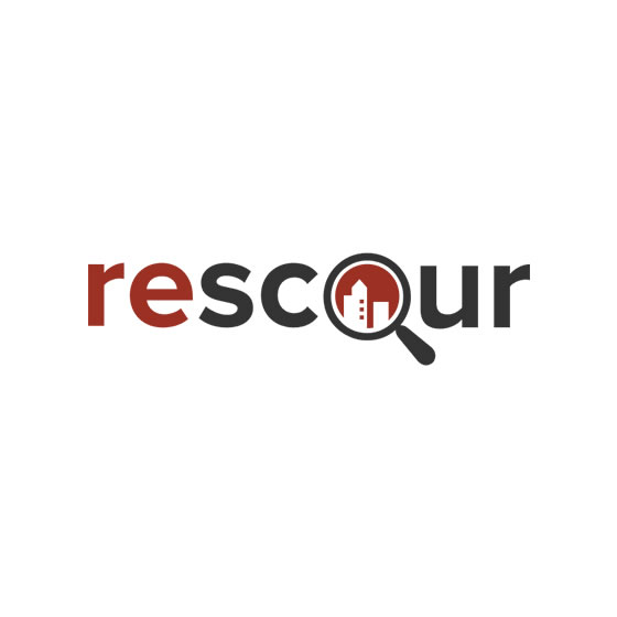 https://atdc.org/companies/rescour/