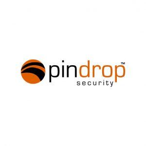 Pindrop Security