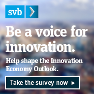 svb_ieo_2015_industry-partner2_185x185px
