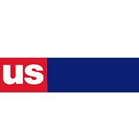 A US Bank