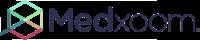 Medxoom