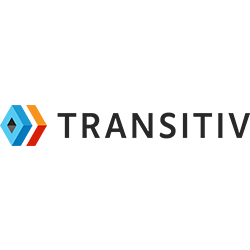 transitiv-250