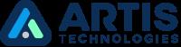Artis Technologies