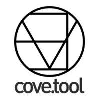 cove.tool
