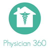 Physician 360