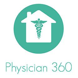 Physician360_web