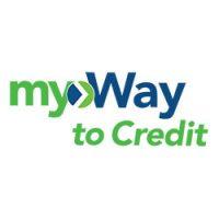 MyWayToCredit
