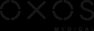 OXOS Medical Logo