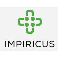 Impiricus