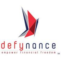 Defynance