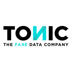Tonic_web