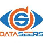 DataSeers